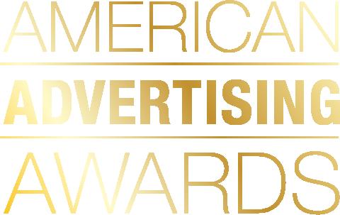 AMERICAN ADVERTISING AWARDS 2021